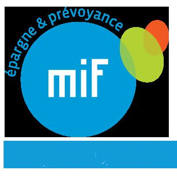 La MIF (Nouvelle fenêtre)