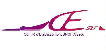 CE Alsace (Nouvelle fenêtre)