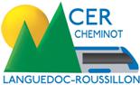 CE Languedoc-Roussillon (Nouvelle fenêtre)