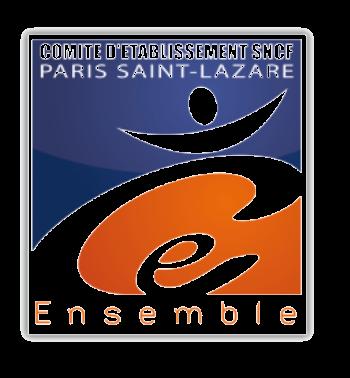 CE Paris-Saint-Lazarre (Nouvelle fenêtre)