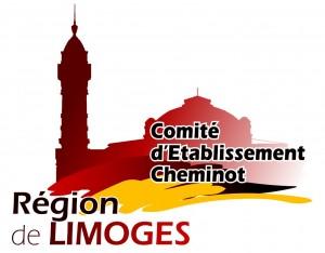CE Limousin (Nouvelle fenêtre)