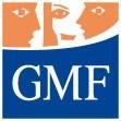 GMF (Nouvelle fenêtre)