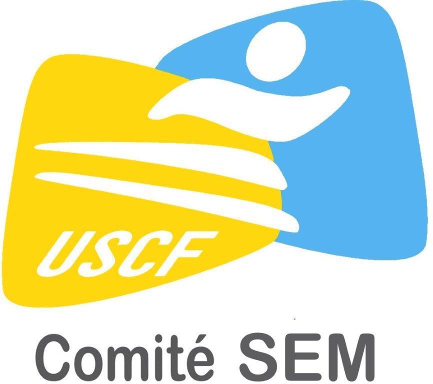 L'Assemblée Préparatoire du Comité Sud Est Méditerranée