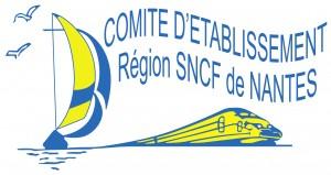 CE Pays de Loire (Nouvelle fenêtre)