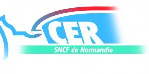 CE Normandie (Nouvelle fenêtre)