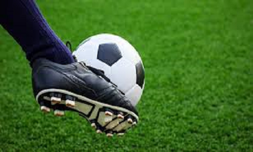 2019 - USCF - Football