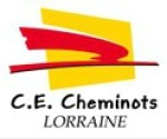 CE Lorraine (Nouvelle fenêtre)