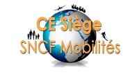 CE SNCF Siège Mobilités (Nouvelle fenêtre)