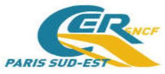 CE Paris-Sud-Est (Nouvelle fenêtre)