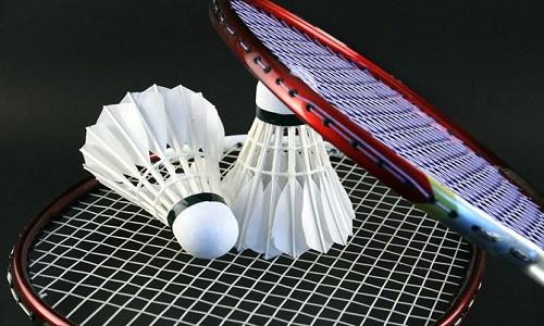 2019 - Nord-Est - Badminton