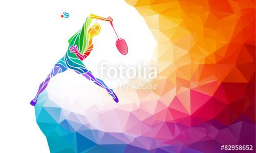 2019 - Sem - Badminton - Région PACA