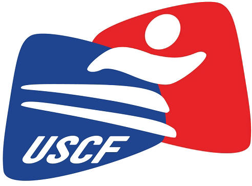 Cooptation du nouveau président de l'USCF
