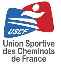 Motion votée par le CD USCF