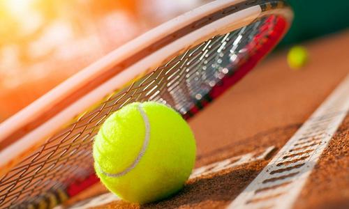 2019 - Nord-Est - Tennis